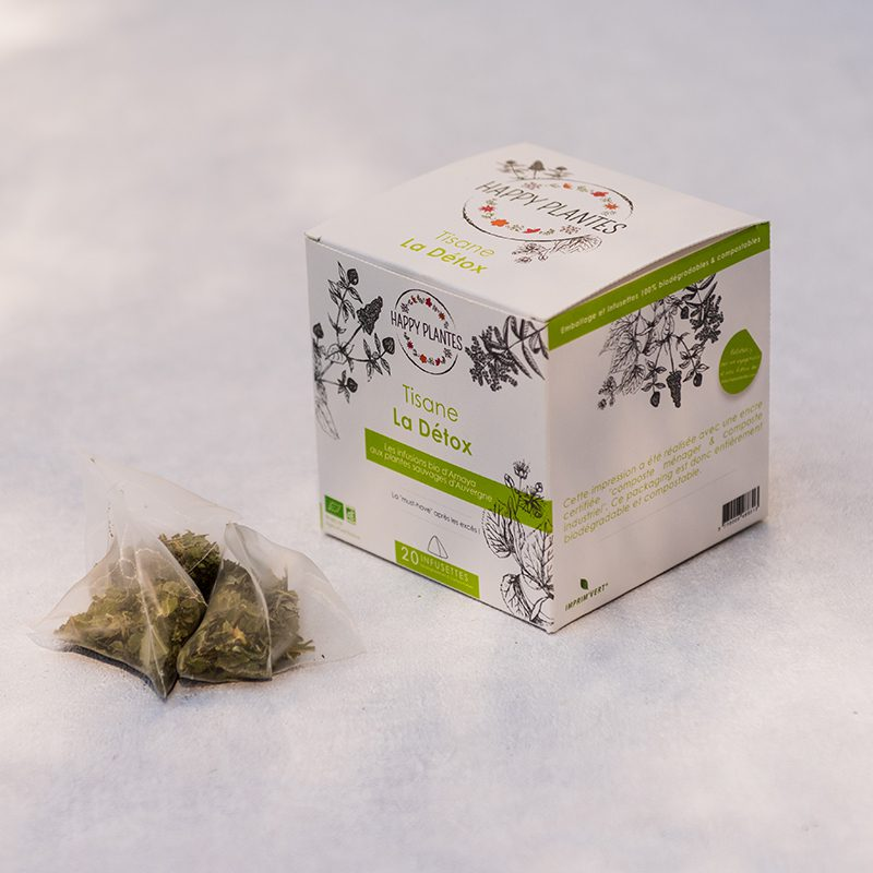 idees-cadeaux-noel-offrir-infusions
