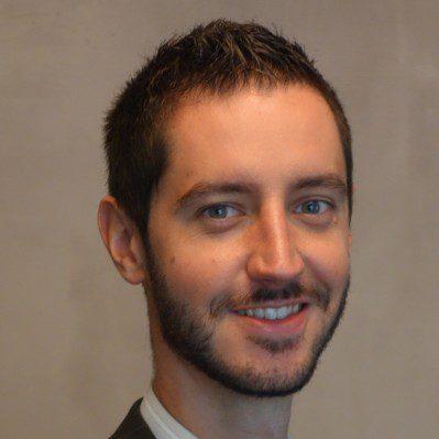 Marc, entrepreneur, fondateur Marchands des 4 saisons