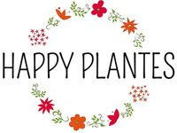 Happy-Plantes-retina