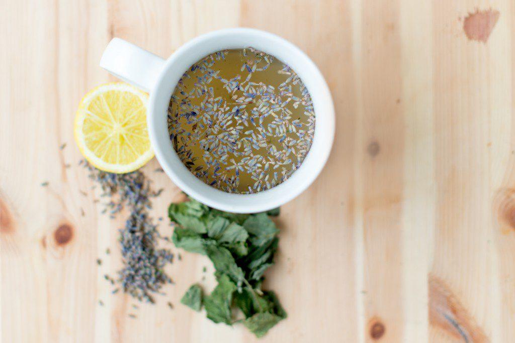 Recette-tisane-lavande-melisse-2