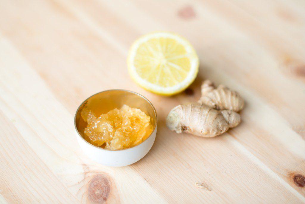 recette-tisane-gingembre-citron
