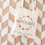 01082016Happy plantes-307-Modifier