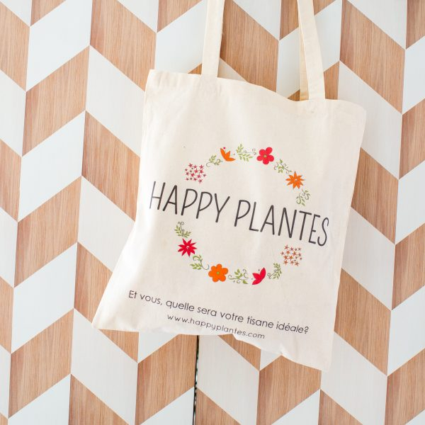 01082016Happy plantes-307-Modifier