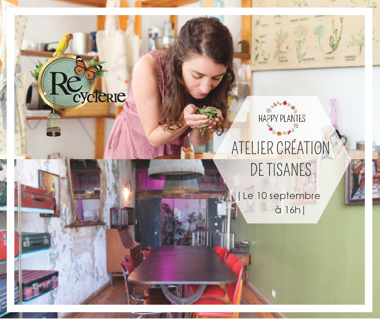 Affiche_Recyclerie_230417