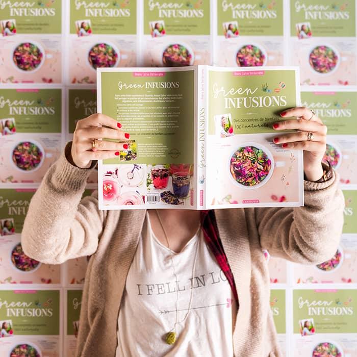 livre Amaya Calvo Valderrama