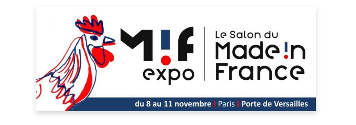 Salon Made In France 8 11 Novembre 2019 Happy Plantes